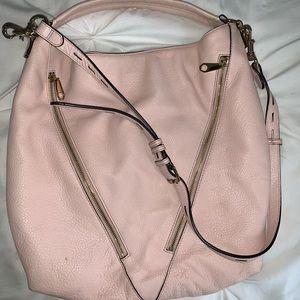 Rebecca Minkoff Hobo bag.